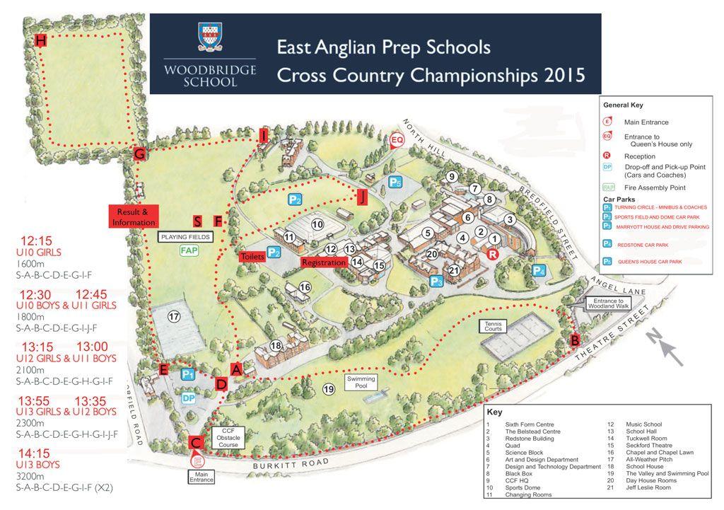 EAPSAC-2015-Map-SCHOOLS