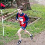 East Anglian Prep Schools CC Championship 2016 20_3_16-2607
