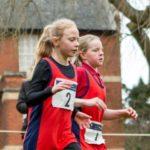East Anglian Prep Schools CC Championship 2016 20_3_16-2686