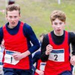 East Anglian Prep Schools CC Championship 2016 20_3_16-7057