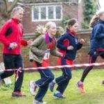 East Anglian Prep Schools CC Championship 2016 20_3_16-7306